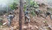 Rain in Kerala: death toll rises | മഴക്കെടുതിയിൽ മരണസംഖ്യ ഉയരുന്നു; 23 പേർ മരിച്ചതായി റിപ്പോർട്ട്