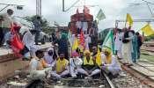 Lakhimpur Kheri Violence | ലഖിംപൂർ ഖേരി അക്രമത്തിൽ നാല് പേർ കൂടി അറസ്റ്റിൽ