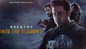 Breathe Into the Shadows 2nd season: 'ബ്രീത്ത് ഇന്റു ദി ഷാഡോസി'ന്റെ പുതിയ സീസൺ പ്രഖ്യാപിച്ച് ആമസോൺ പ്രൈം