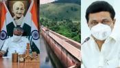 Mullapperiyar Dam Water level: മുല്ലപ്പെരിയാറിൽ നിന്ന് വെള്ളം കൂടുതൽ കൊണ്ടുപോകണം, തമിഴ്നാടിന് കത്തയച്ച് മുഖ്യമന്ത്രി പിണറായി