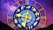 Horoscope 25 October: ഇന്ന് പെട്ടെന്നെടുക്കുന്ന തീരുമാനങ്ങൾ ബുദ്ധിമുട്ടുണ്ടാക്കും, ധനു രാശിക്കാർക്ക് നഷ്ടം ഉണ്ടാകും