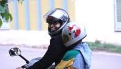 Helmet for Children: നാല് വയസിൽ താഴെയുള്ള കുട്ടികൾക്കും ഹെൽമെറ്റ് നിർബന്ധമാക്കാനൊരുങ്ങി കേന്ദ്രം