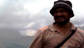 മത്സരവിഭാഗത്തില് ഉള്പ്പെടുത്താത്തതുകൊണ്ടല്ല സെക്സി ദുര്ഗ പിന്വലിച്ചത്, സനല്കുമാര് ശശിധരന് പറയുന്നു