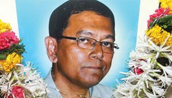 മാധ്യമപ്രവര്ത്തകന് ജെ ഡെ വധം: ഛോട്ടാ രാജന് കുറ്റക്കാരന്