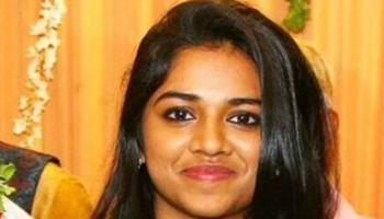 VIRAL: മീനാക്ഷിയുടെ ഡബ്സ്മാഷ് വീഡിയോ വൈറല്