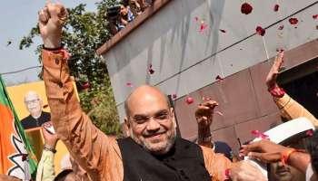 ബി.ജെ.പിയുടെ 'രഥയാത്ര'യ്ക്ക് കൽക്കത്ത ഹൈക്കോടതിയുടെ പച്ചക്കൊടി