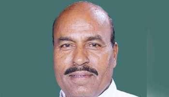 ബിജെപി എം.പി ഡോ. വിരേന്ദ്രകുമാര് പ്രൊടേം സ്പീക്കര്