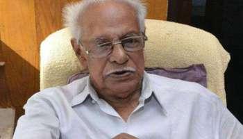 സിപിഎം നേതാവ് എം.കേളപ്പന് അന്തരിച്ചു