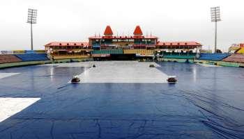 India Vs SA: ഒന്നാം ഏകദിനം മഴയെടുത്തു... അടുത്ത മത്സരങ്ങള് കൊറോണയെടുത്തു...!!