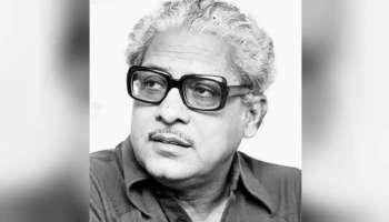 പ്രശസ്ത സംവിധായകൻ ബസു ചാറ്റർജി അന്തരിച്ചു