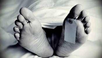 3 ആശുപത്രികൾ പ്രവേശനം നിഷേധിച്ചു..  18 വയസുകാരൻ കോവിഡ് ബാധിച്ചു മരിച്ചു