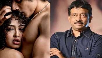 'നഗ്നതയും, ലൈംഗികതയും മാത്രം', രാം ഗോപാൽ വർമയെ അൺഫോള്ളോ ചെയ്ത് സംവിധായകൻ
