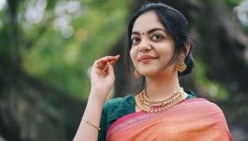 Viral Video: 'സൈബര് ബുള്ളി'കള്ക്ക് അഹാനയുടെ പ്രണയലേഖനം...