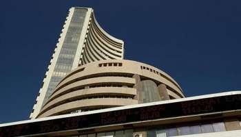 Stock Market: ഓഹരി വിപണി നേട്ടത്തിൽ ക്ലോസ് ചെയ്തു