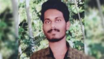 അനുവിന്റെ ആത്മഹത്യ; ജീവനൊടുക്കിയത് ഖേദകരം, റാങ്ക് ലിസ്റ്റ് റദ്ദാക്കിയിട്ടില്ല -PSC