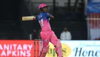 IPL 2020: സഞ്ജു ഇന്ത്യയിലെ ഏറ്റവും മികച്ച യുവ ബാറ്റ്സ്മാൻ; വെല്ലുവിളിയുമായി Gautam Gambhir