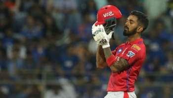 IPL 2020: സച്ചിന്റെ റെക്കോർഡ് തകർത്ത് Lokesh Rahul