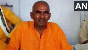 ഭരണമല്ല പ്രശ്നം, പെണ്മക്കളെ നന്നായി വളര്ത്തണം -വിവാദ പ്രസ്താവനയുമായി BJP MLA