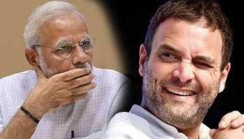 Narendra Modiയേക്കാള് 40% Facebook എന്ഗേജ്മെന്റ്  വര്ധനവുമായി Rahul Gandhi!