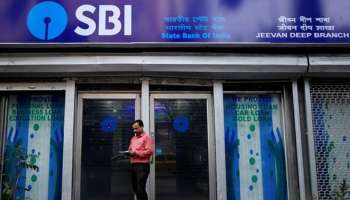Alert: എസ്ബിഐയുടെ  ATM cash withdrawal നിയമത്തിൽ മാറ്റങ്ങൾ, അറിയുക!