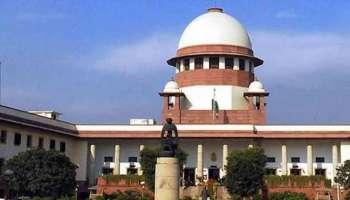 Hathras rape case: മേൽനോട്ട ചുമതല അലഹബാദ് ഹൈക്കോടതിക്ക്