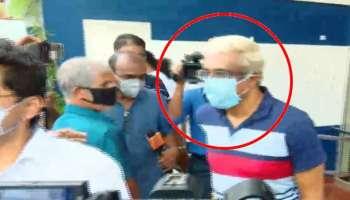 Kerala gold scam:  എം. ശിവശങ്കറിനെ ഇഡി കസ്റ്റഡിയിലെടുത്തു