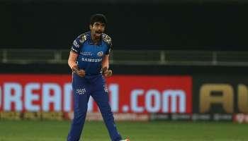 IPL 2020: ഡൽഹി തകർന്നു; കൂറ്റം ജയത്തോടെ മുംബൈ ഫൈനലിൽ