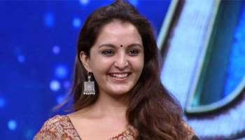 viral video: 'കിം കിം' പാട്ടിനൊപ്പം നൃത്തച്ചുവടുമായി ലേഡി സൂപ്പർ സ്റ്റാർ