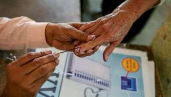 Local Body Election: ആദ്യഘട്ട വോട്ടെടുപ്പ് ആരംഭിച്ചു; ഇന്ന് ജനവിധി എഴുതുന്നത് 88,26,620 വോട്ടർമാർ