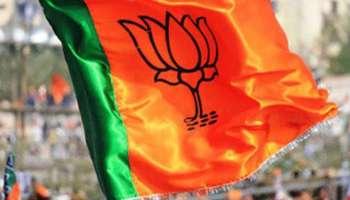 Kerala Local Body Election Results 2020: ചരിത്ര മിനിഷം; കണ്ണൂരിൽ അക്കൗണ്ട് തുറന്ന് BJP