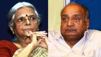 Kerala Budget 2021: വീരേന്ദ്രകുമാറിനും സുഗതകുമാരിക്കും സ്മാരകം