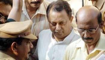 Abhaya Murder Case: ഫാ. തോമസ് കോട്ടൂർ നൽകിയ അപ്പീൽ ഹൈക്കോടതി ഇന്ന് പരിഗണിക്കും