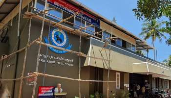 Kadakkavoor Case: മൊബൈലിൽ നിന്നും നിർണായക തെളിവുകൾ അമ്മയുടെ ജാമ്യാപേക്ഷ എതിർത്ത് സർക്കാർ