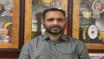 Kerala Assembly Elections 2021: ഇത്തവണ മത്സരിക്കാനില്ല; പ്രചാരണത്തിൽ ശ്രദ്ധിക്കുമെന്ന് കെ. സുരേന്ദ്രൻ