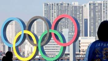 Tokyo Olympics നടത്തുന്നതിൽ നിന്ന് Japan പിന്മാറിയേക്കും