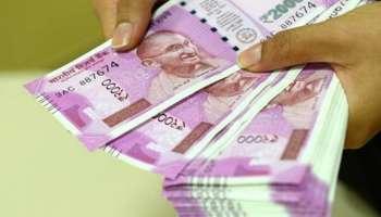 PM Kisan Yojana News: ഭൂരഹിതരായ ഈ കർഷകരുടെ അക്കൗണ്ടിലും 2000 രൂപ വീതം എത്തുമെന്ന് PM Modi