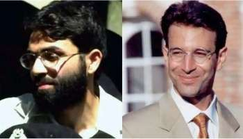 Daniel Pearl Murder: പ്രതിയെ ഉടൻ വിട്ടയക്കാൻ Pakistan Supreme Court ന്റെ ഉത്തരവ്