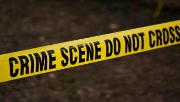 Murder:ആഹാരം വിളമ്പാൻ വൈകി: മകന് അമ്മയെ അടിച്ചുകൊന്നു