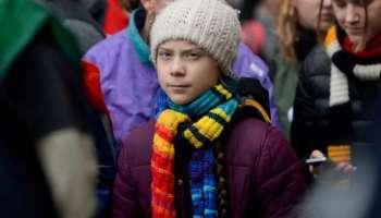 Greta Thunberg: ആരാണ് ഗ്രേറ്റ തുൻബർഗ്? എന്താണ് ഇവർക്ക് ഇന്ത്യയുമായുള്ള ബന്ധം