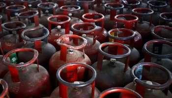 Government LPG സിലിണ്ടറിന്റെ Subsidy നിർത്തലാക്കാൻ ഒരുങ്ങുന്നോ? അറിയാം കൂടുതൽ വിവരങ്ങൾ