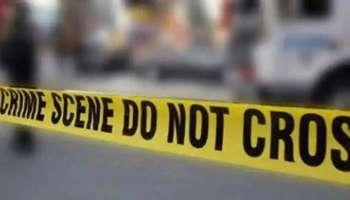 Lucknow Murder: തയ്പ്പിച്ച ഷർട്ടിന്റെ അളവ് ശരിയായില്ല, തയ്യൽക്കാരനെ കൊലപ്പെടുത്തി