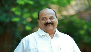 Kerala Assembly Election 2021 : NCP ദേശീയ നേതൃത്വം എന്ത് തന്നെ തീരുമാനിച്ചാലും ഞാൻ പോകും : Mani C Kappen