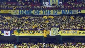 ISL 2020-21 : ഏഴ് സീസൺ എട്ട് തവണ കോച്ചുമാരെ മാറ്റി; കോച്ചുമാർ വാഴാത്ത Kerala Blasters ഇല്ലം