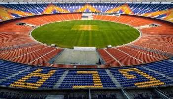 "IND vs ENG : ""ഇതാണ് സ്റ്റേഡിയം"" Motera Sardar Patel Stadium ത്തെ  പുകഴ്ത്തി ഇംഗ്ലീഷ് താരം Ben Stokes"