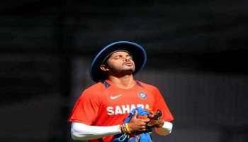 Vijay Hazare Trophy 2021 : ഒന്നിലും തളരില്ല എന്ന മറുപടിയുമായി ശ്രീ ; 15 വർഷങ്ങൾക്ക് ശേഷം ലിസ്റ്റ് എ മത്സരത്തിൽ അഞ്ച് വിക്കറ്റ് നേട്ടവുമായി Sreesanth