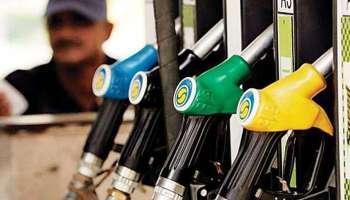 Petrol Price Hike : ഈ രാജ്യങ്ങളിലെ Petrol വില അറിഞ്ഞാൽ നിങ്ങൾ ഞെട്ടും