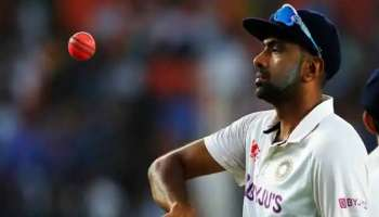 India vs England:401 വിക്കറ്റും,ഹോം ഗ്രൗണ്ടും Ashwinഉം വിക്കറ്റ് നേട്ടക്കാരുടെ ഒപ്പം പട്ടികയിൽ