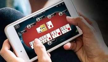 Online Rummy Game എന്താണ്? എന്തുകൊണ്ട് കേരളത്തിൽ ഈ ഗെയിം നിയമവിരുദ്ധമാക്കി