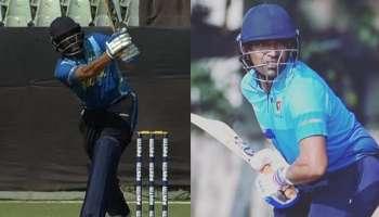 Vijay Hazare Trophy 2021 : Bihar നെ വെറും 9 ഓവർ കൊണ്ട് തകർത്ത് Kerala അടുത്ത റൗണ്ട് ഉറപ്പിച്ചു, Sreesanth ന് നാല് വിക്കറ്റ്