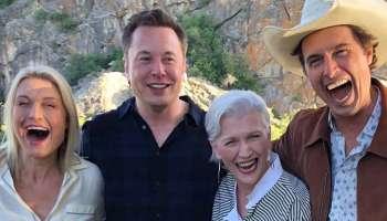 Elon Musk ന്റെ 17-ാം വയസിലെ Computer പരീക്ഷയുടെ Mark കണ്ട് ഞെട്ടി Social Media